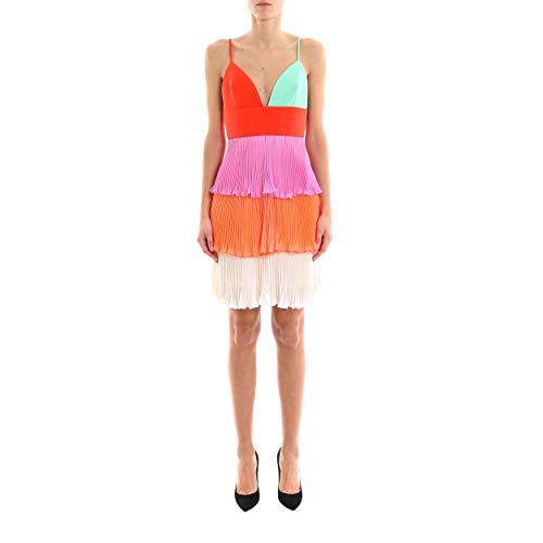 Fausto Puglisi Luxury Fashion Womens Dress Summer