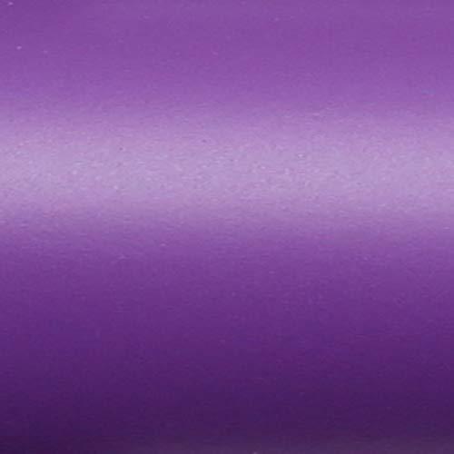 TipTopCarbon 9,99€/m² Möbelfolie Violett Matt Klebefolie 2m x 60cm Selbstklebende Plotterfolie Matte