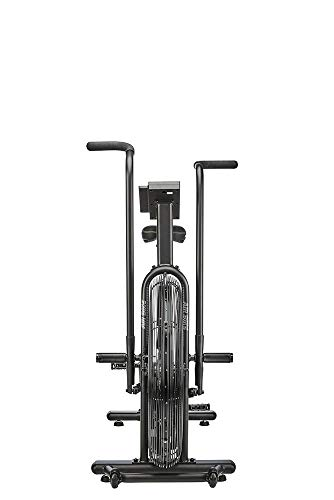 Product Image 6: Assault AirBike Classic, Black