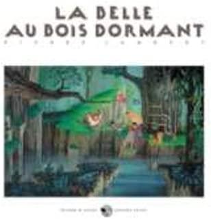 Best belle au bois dormant Reviews