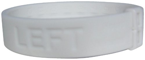 Milk Bands (White)
