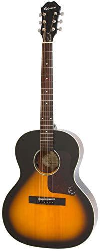 Epiphone EE00VSNH1 EL-00 Pro E-Gitarre Vintage Sunburst