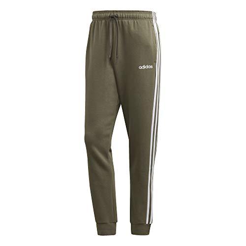 adidas Heren E 3s T Pnt Fl Sport Broek
