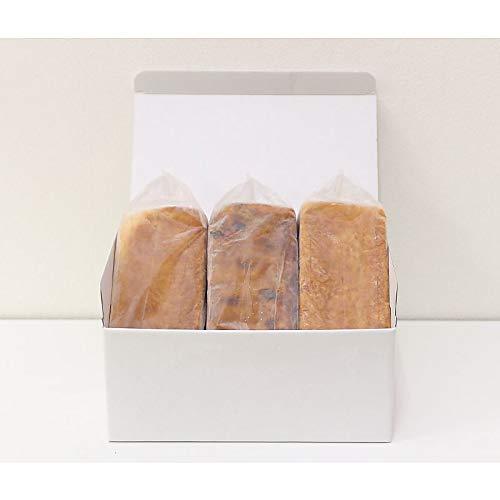 ( 産地直送 冷凍 / 八天堂 ) とろける食パン