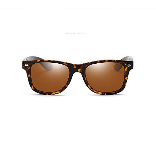 Gafas De Seguridad,Gafas De Sol Polarizadas UV Para Niños,Gafas De Sol Para Niños Y Niñas,Niebla,Viento,Polvo,Antivirus,C