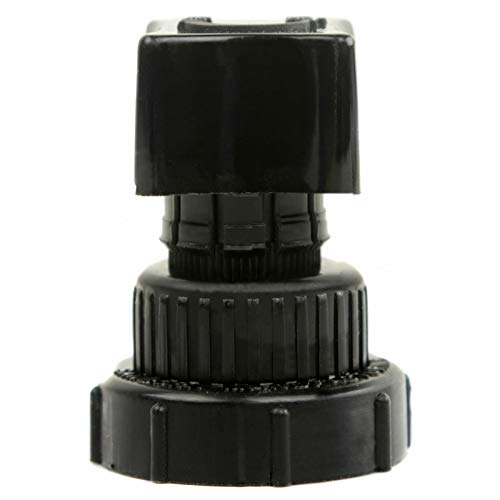 CG Replacement Manifold Plastic Air Compressor Regulator Valve Knob for Sanborn