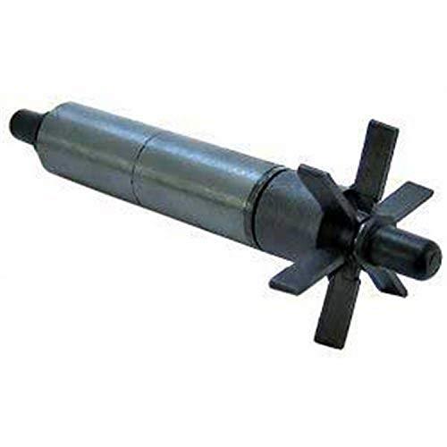 Poissons et Aquatique Fournitures Turbine Mag Drive