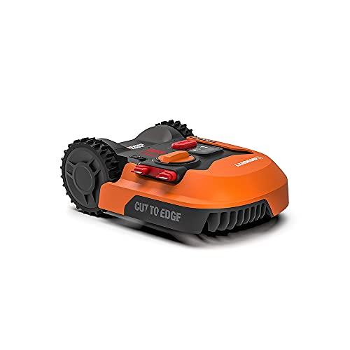 WORX WR142E M700 Landroid Robotic Mower 700m²