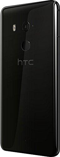 HTC U11 + Smartphone - 4