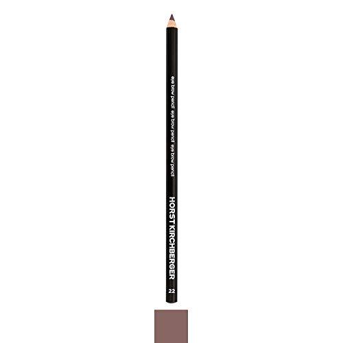 HORST KIRCHBERGER Eyebrow Pencil 22, 1,8 g