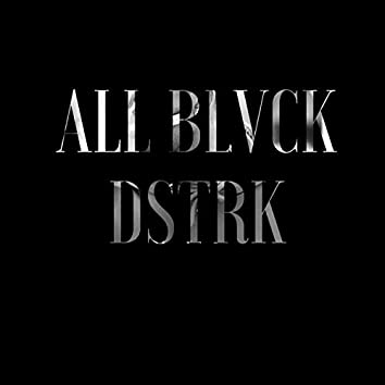 All Blvck