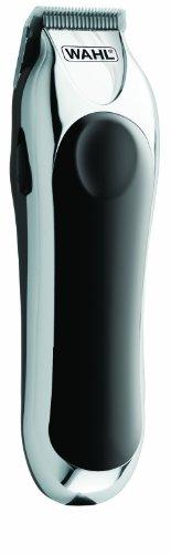 Wahl Kit sem fio Mini Pro Clipper #9307-1301