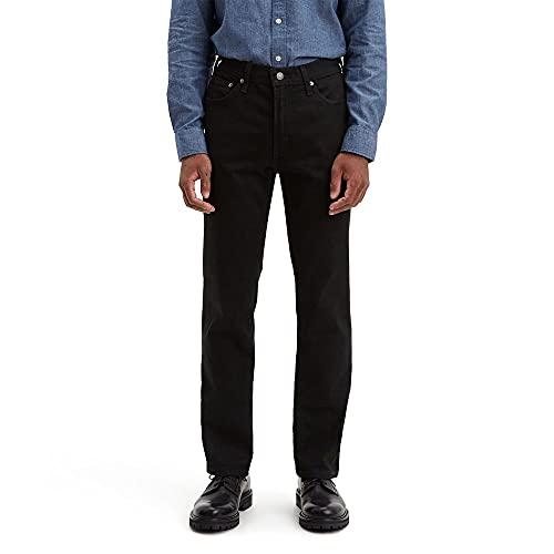 Levi's 541 - Jeans de ajuste deportivo para hombre, Cali nativo (sin agua), 32 cintura x 32 largo