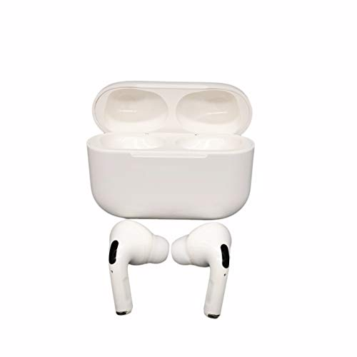 Wireless Earbuds, Bluetooth Earbuds 5.0 for Android and Apple, Wireless Headphones Waterproof, Wireless Earbuds Noise Cancelling