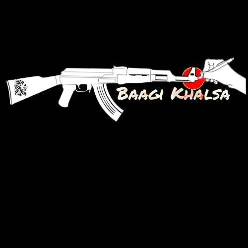 Pritpal Singh Bargari