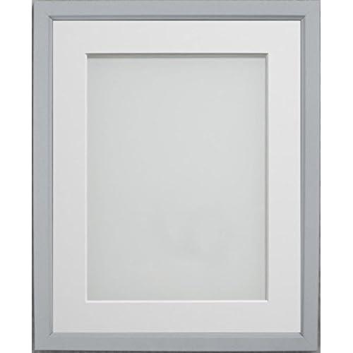 The Range Photo Frames Amazoncouk