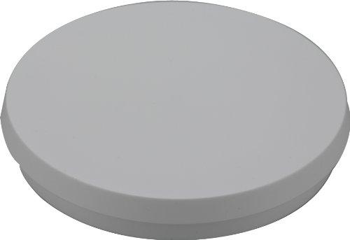 タイガークラウンクールスタンド21㎝№460スチロール樹脂、ベアリング:鉄日本WKC81004