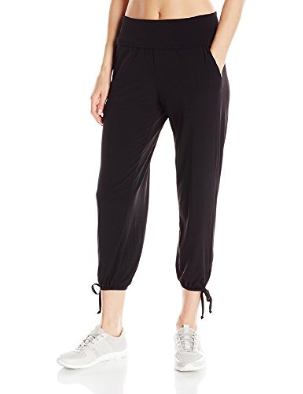 Onzie Women's Gypsy Pant Pants Oceana X/L [並行輸入品]