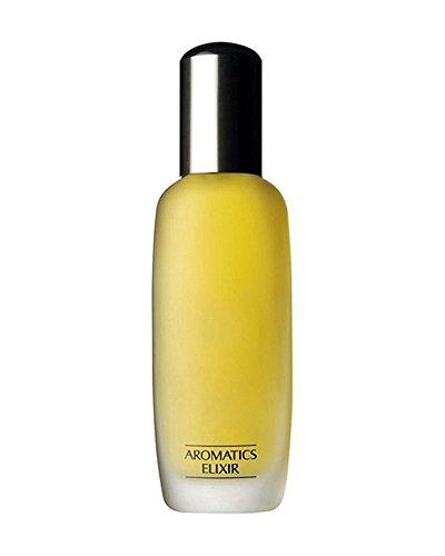 Clinique Aromatics Elixir Eau De Parfum Zerstauber 45ml