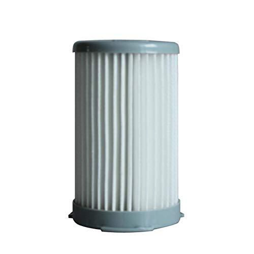 vosarea elemento Simple Filtro de purificación de tratamiento de aire de elemento filtrante de agua de colector de polvo para el cargador de escritorio a la casa