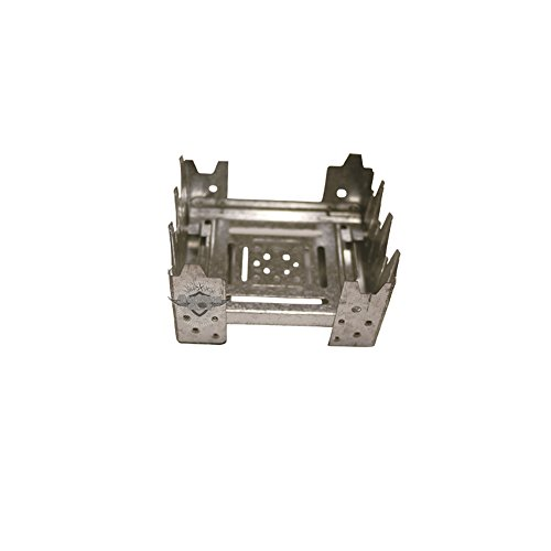 5ive Star Gear Emergency Compact Stove