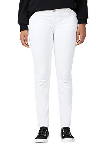 Timezone dames Tight Aleenatz Skinny Jeans