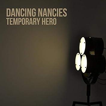 Dancing Nancies