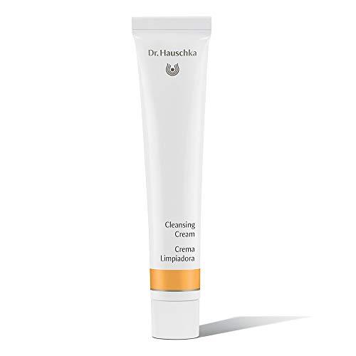 Dr. Hauschka Cleansing Cream Tratamiento