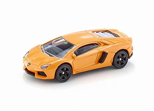 Siku - 1449 - Lamborghini Aventador Lp 700