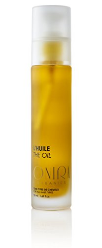 Onira Organics Olio, 50ml