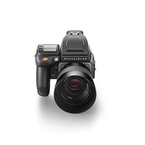 H6D-50c (no lens)