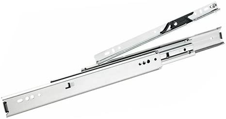 Accuride 7432 Drawer Deluxe Slides 20