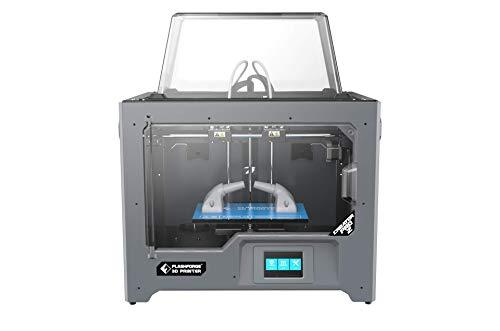 FLASHFORGE Impresora 3D Pro 2.