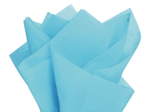 "Flexicore Packaging® | Color | Size: 15""x20"" 