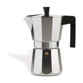 Valira 3106 Cafetera 6 Tazas: Amazon.es: Hogar