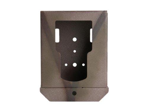 Dorr Metall Gehäuse für Snapshot Mini Kamera