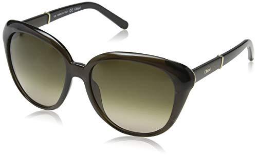 occhiali da sole chloe outlet migliore guida acquisto