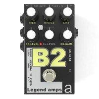 AMT Electronics/ディストーション B-2