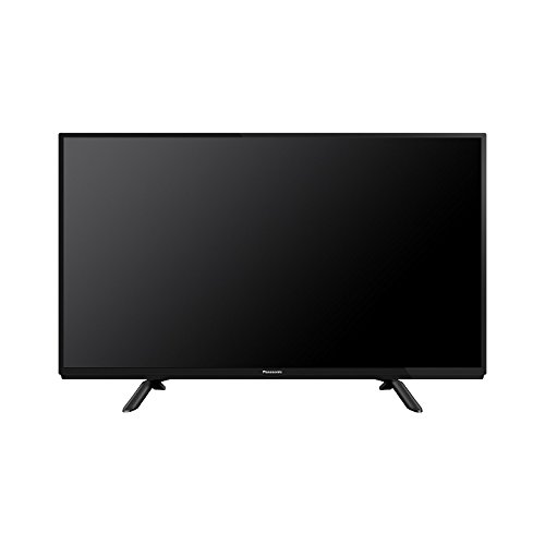 Panasonic TX-40ESW404 102 cm (Fernseher,400 Hz)