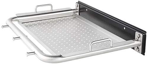 Top 10 Best stainless steel pellet grills | Buyers guide 2020