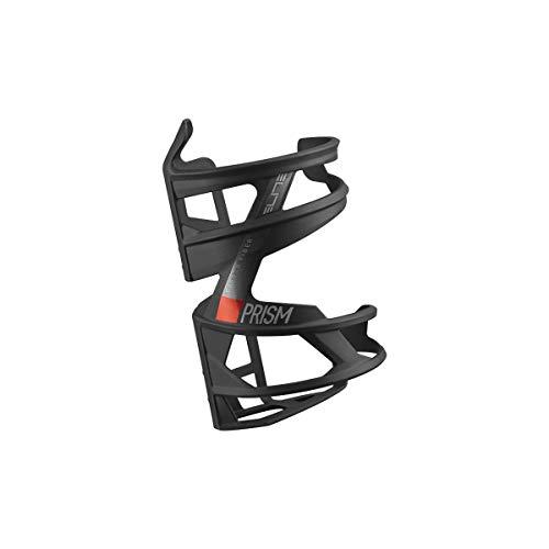 Elite FA003515072 Porte-bidon Sior Mio Race Noir//Blanc