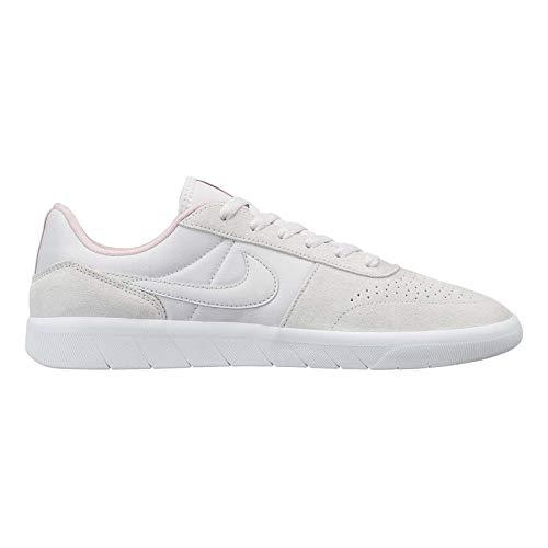 Nike Nike Sb Team Classic - vast grey/vast grey-white-bubb, Größe:11