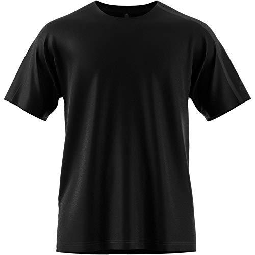 adidas Z.N.E. - Camiseta