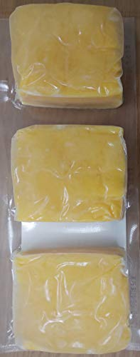 あご出汁 醤油入り 玉子焼 360g(120g×3)×25P 厚焼き玉子 冷凍 業務用