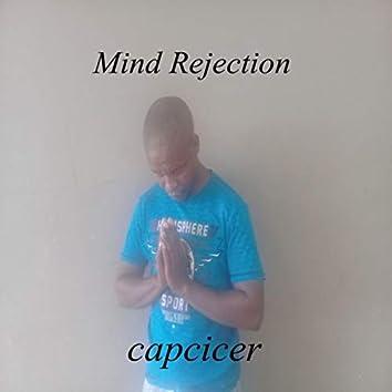 Mind Rejection