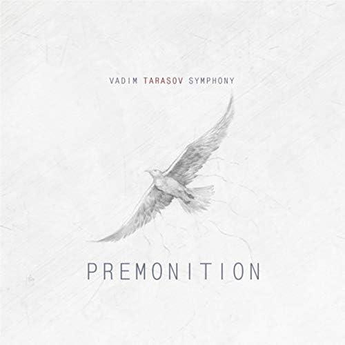 Vadim Tarasov Symphony feat. Vadim Tarasov