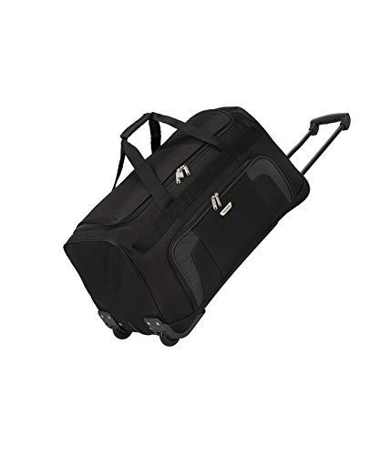 Travelite Orlando -  Travelite 2-Rad