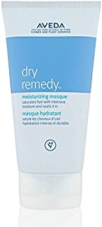 AVEDA Dry Remedy Moisturizing Masque, 5.0 Fluid Ounce