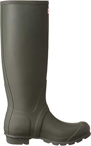 Hunter Wellington Boots - Hunter Men's Original...