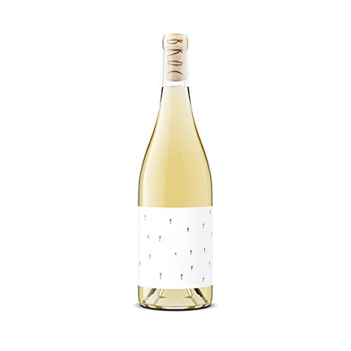 ラブ ホワイト [ 2018 ]ブロック セラーズ (白ワイン)